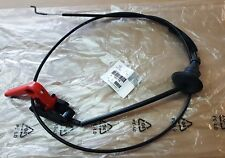 Motorhaube Entriegelung Kabel Für Citroen C2 C3 Peugeot 1007 7937P5