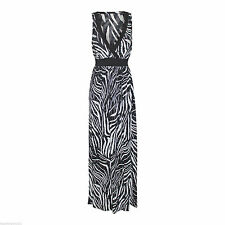 Per Una V Neck Maxi Dresses for Women