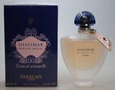 Guerlain Shalimar Parfum Initial L'Eau Si Sensuelle 60 ml Eau de Toilette Spray