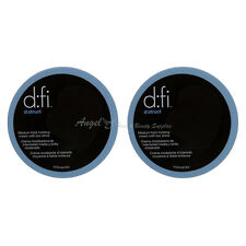 d:fi d:struct Pliable Moulding Creme Medium Hold (2 x 75g)