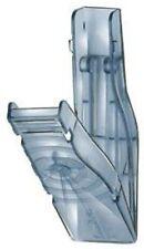 Swann Morton Estériles De Cirugía Blade Removedor De 5505 X 10