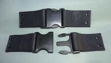 1986 - 95 SUZUKI SAMURAI Door Straps Quick Release Catch NEW REPLACEMENT PART!!