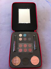 SOAP AND GLORY GIRL-O-WHIRL COSMETICS KIT CONTAINS ALL MUST HAVES