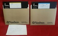 COMMODORE 64 Utility Disks HAL TESTED