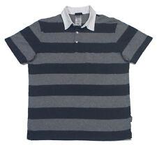 PATAGONIA Common Threads Partnership Men's Organic Cotton SS Polo Shirt M