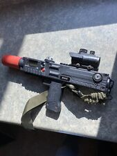 Laser Tag Guns Adventure Sports Commercial Taggers Sights Razorback