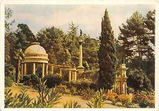 B54548 Arboretum Sochi   russia