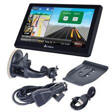 "Cobra Electronics 8500 Pro 7"" Professional Driver Navigation System"