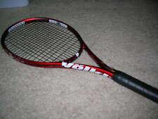 Volkl  Organix 8 300g Tennis Racquet  MP  4 1/2