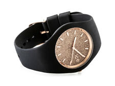 Ice-Watch 001353 - Ice Glitter Black