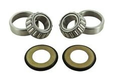 New Hq Powersports Steering Bearings For Ktm Sm 50 50cc 2006