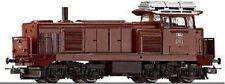 Escala H0 - Rivarossi Locomotora Bm 4/4 SBB 2040 NEU