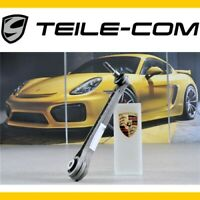 TOP+ORIG. Porsche 911 993 Lenker Hinterachse LINKS=RECHTS/control arm LEFT=RIGHT