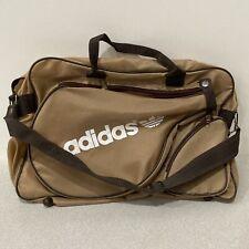New listing Vintage Adidas Racquetball Bag