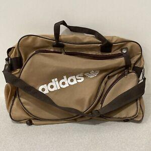 Vintage Adidas Racquetball Bag