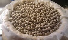 ceramic baking beans 200g beads baking pastry weight re-usable pie making peas