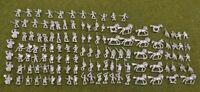 15mm Celtic Army Britons Gauls x109 Miniatures MPB1034
