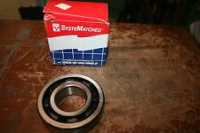New OEM JOHNSON EVINRUDE BEARING Part Number 390641