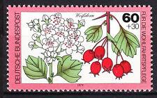 BRD 1979 Mi. Nr. 1026 Postfrisch LUXUS!!!