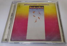 MAHAVISHNU ORCHESTRA-BIRDS OF FIRE-LEGACY CD 2009-REMASTERED-NEW & SEALED