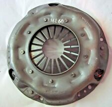 VOLVO 140  P1800 1966-UP  CLUTCH PRESSURE PLATE CLUTCH COVER NEW OLD STOCK