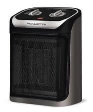 Compact Personal Space Heater for Workplace and Home Ceramic Room Warming Home