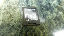 Kingston Micro Sd Adapter (a4)