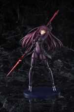 Fate/Grand Order - Scathach - 1/7 - Lancer (PLUM)