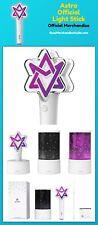 Astro Robong Official Light Stick