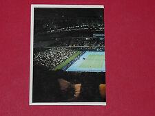 N°25 ATP TOUR TENNIS 1992 PANINI 92