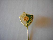 a1 REJKA SE FC club spilla football calcio futball pins csapok ungheria hungary
