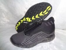 info for 4db5e e000d adidas Alphabounce Zip Athletic Shoes for Men  eBay