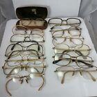 antique+glasses+frames+%28+gold+filled+%29