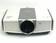 BenQ W20000/W5000 1080P DLP Projector