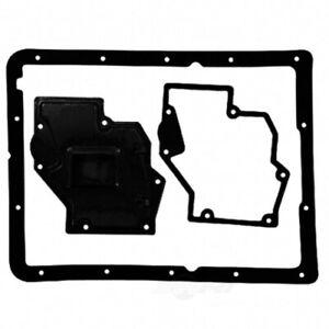 Auto Trans Filter Kit   G.K. Industries   TF1121