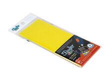3DOODLER START Plastic Packs yellow