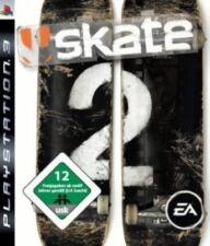 Sony PS3 Playstation 3 Spiel Skate 2 NEU NEW