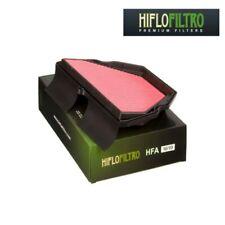 FILTRE A AIR MOTO HIFLOFILTRO HFA1619 HONDA CBR 600 F/FS