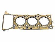 For 2007-2009 Mercedes ML320 Head Gasket Left 29873WV 2008 Head Gasket