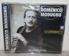 CD DOMENICO MODUGNO - LA LONTANANZA