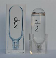 Calvin Klein CK2  ,  100 ml edT