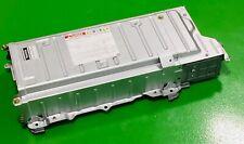 TOYOTA PRIUS MK2 EV 1.5 04-09 HYBRID BATTERY ASSY G9280-47110