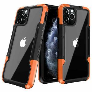 Orange Bumper Case for Apple Phone for sale | eBay