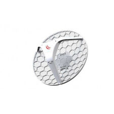 Mikrotik AP Grid LHG 5 5GHz 802.11n 24.5dBi RBLHG-5nD
