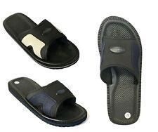 New Women's Sports Slide Sandals-for Shower-Pool-Gym-Garden-House