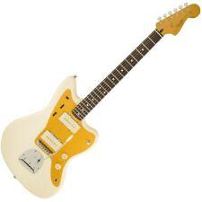 Fender Squier J Mascis Jazzmaster IL VW E-Gitarre | Neu
