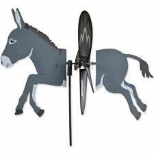 Donkey Wind Spinner Petite