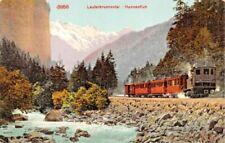 K1-K195 195 Ansichtskarten Eisenbahn Train Railway Deutschland und Welt !