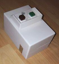 Motorschutzschalter MS 10 WF (1,2 - 2,1 A) 690V/50 Hz im Gehäuse