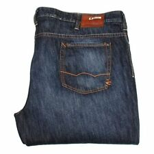 Jeans pour homme taille 34